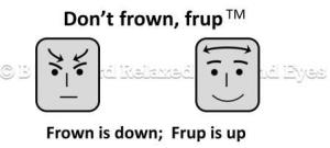 dontfrownfrup